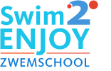Swim 2 Enjoy